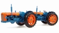 Ford Fordson Doe Triple D  1/16