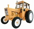 Ford 5000 Highway tractor 1/32