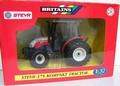 Steyr 375 Kompakt tractor 1/32