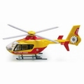 Reddings helicopter securite civille