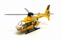 Reddings helicopter RACC