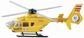Reddings helicopter OAMTC Christophus 1