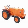 Renault R 3042  Oranje Orange 1/16
