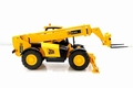 JCB telescopic handler 535-125 1/25