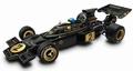 Lotus Type 72 E Grand prix 1973 # 2 Ronnie Peterson 1/18