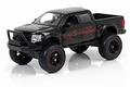 Ford F-150 SVT Raptor 2011 Zwart  Black  1/24