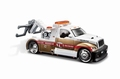 Sons of Anarchy Wrecker Tow Truck Takelwagen 1/24