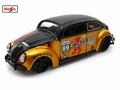 VW Volkswagen Beetle Kever # 89  1/24