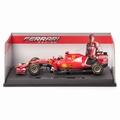 Ferrari SF 15 T Kimi Raikkonen # 7 Shell  UPS F1 Formule 1 1/18