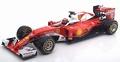 Ferrari SF16 H K Raikkonen #7 Shell UPS F1Formule1