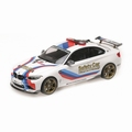 BMW M2 Coupe 2016 Moto GP Safety car  1/18