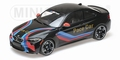 BMW M2 Coupe 2016 Pace car  1/18