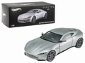Aston Martin DB10 James Bond 007 Spectre   Silver 1/18