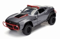 Letty's Rally Fighter Fast and Furious 1/24