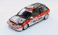 Honda Civic EF3 # 20 Razo Trampio Macau GP 1989 1/18