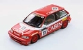 Honda Civic EF3 # 13 Team Cabin  Macau GO 1988 1/18