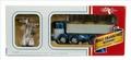 Albion cameronian 8 wheel tripper  CC11608 1/50