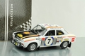 Ford Escort  RS 1600 MK1 #7 Safari Rally Winner 1972 1/18