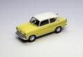 Ford Anglia  MK I Beige 1/43