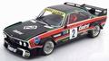 BMW 3?0 CSL Castrol # 2 Winner Nurburgring 1976 1/18