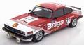 Ford Capri 3,0 Belga Castrol Team Winner 24H Spa 1978 1/18