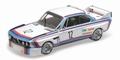 BMW 3?0 CSL BMW Motorsport winner 6h Nurburgring 1973 1/18