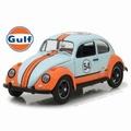 VW Volkswagen Beetle Kever