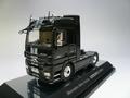 Mercedes Actros Black liner 740/03 1/50