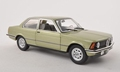 BMW 318 i (E21) Groen metallic Green 1981 1/24
