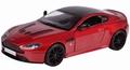 Aston Martin V12 Vantage S Rood Red 1/24
