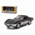 Chevrolet Corvette 1978 Indianapolis 500 Pace car 1/24