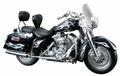 Harley Davidson 2002  FLHRSEI CVD Custom 1/18