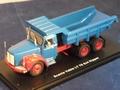 Scania Vabis lt 76 6 x 4  Kipper 1/50