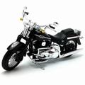 Harley Davidson 2005 FLSTCI Softail