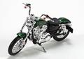 Harley Davidson 2012 XL 1200V