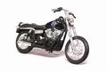 Harley Davidson 2006 FXDBI Dyna Street Bob