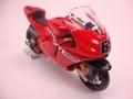 Ducati Desmosedici # 65 Loris Capirossi  1/18