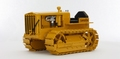 Cat twenty-two track-type tractor 55154 1/16