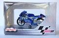 Honda 125 cc RS Alazamora Emilio #1 1/18