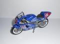 Suzuki GSX-R Racing  #46 1/18