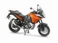 KTM 1190 Adventure Oranje Orange 1/12
