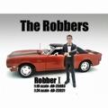 Figuur Robber I Figure 1/18
