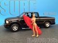 Figuur Katie Figure+ surf board 1/18