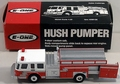 Hush pumper   art 800106 1/50