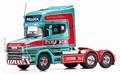 Scania T Pollock Scotland CC12835 1/50