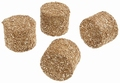 Ronde Hooi balen Round hay bale 4 stuks -  4 pieces 1/32