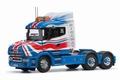 Scania T Ridgway Rentals LTD  Shropshire CC12832 1/50