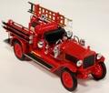Maxim C1  1923  art 43002 Brandweer 1/43