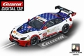 BMW M 6 GT3 # 25 Team RLL 1/32