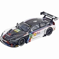 BMW M 6 GT3 # 20 Shubert Motorsport 1/32